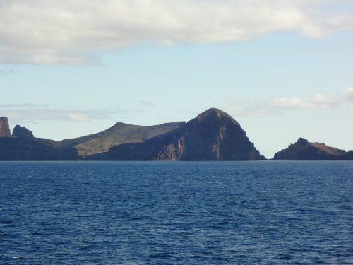 ricky-hanson-madeira-island-6
