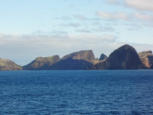 ricky-hanson-madeira-island-7