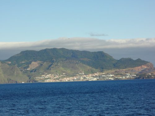 ricky-hanson-madeira-island-8