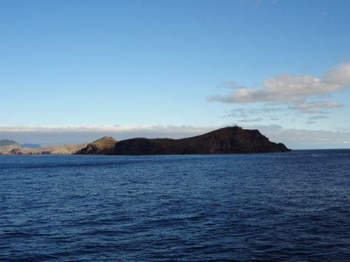 ricky-hanson-madeira-island-9
