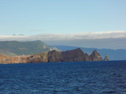 ricky-hanson-madeira-island-10