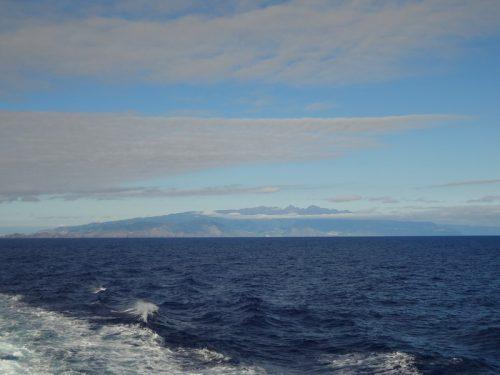ricky-hanson-madeira-island-11